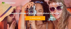 Stockfresh - Looking for Images for your new Projects?