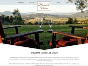 Hanoob Views